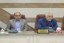 فرماندار تالش: موانع اجرای قانون مدیریت پسماند برداشته شود