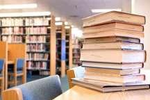 اهدای افزون بر 1400نسخه کتاب به کتابخانه حضرت قائم (عج) ارومیه