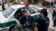 علت تیراندازی شب گذشته در چند نقطه از تهران چه بود؟