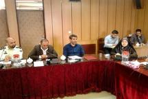 اداره ورزش با روستاهای بشاریات آشتی کند  بودجه فرهنگی دهیاران ناچیز است