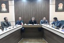 اعطای تسهیلات به 11 طرح بوم گردی در آذربایجان غربی تصویب شد