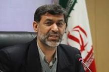 امنیت بی نظیر ایران حاصل اقتدار نظام اسلامی و هوشیاری مردم است