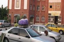 2 هزار و 737 کلاس درگیلان نوروز میزبان مسافران فرهنگی  است