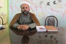 یک مسئول: مساجد پایگاه های استراتژیک جوامع اسلامی هستند