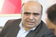 نگرانی در بازی فوتبال ایران و ازبکستان وجود ندارد امنیت کامل برای تماشاگران