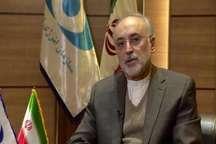 اگر ترامپ برجام را پاره کند، ایران می تواند به سرعت فعالیت های هسته ای خود را به حالت اول باز گرداند