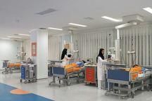 مجوز بکارگیری 735 نیرو در بیمارستانهای کهگیلویه و بویراحمد اخذ شد
