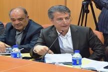 دستورالعملهای خلقالساعه در حوزه تجارت قدرت برنامهریزی تولید را سلب کرده است
