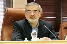 تاکید استاندار البرز بر تهیه لباس فرم مناسب و امنیت ایاب و ذهاب دانش آموزان