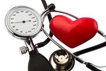 زنان زنجانی دارای فشار خون بالاتری  نسبت به مردان هستند