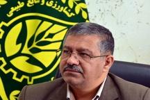 قرارگاه بازسازی مناطق سیل زده خوزستان راه اندازی شود  لزوم تشکیل کمیته حقیقت یاب برای بررسی علل سیلاب خوزستان
