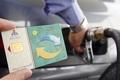 رهگیری کارت سوخت از سایت پست امکان پذیر است