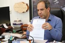 173 پروژه عمرانی استان یزد قابلواگذاری به بخش خصوصی است