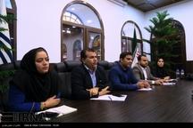 وزارت کشور وضعیت گزینه انتخابی شهرداری بوشهر را مشخص کند