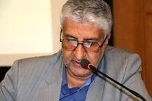 احتمال حضور ٢ میلیون میهمان نوروزی در استان کرمان افراد جناحی آخرت خود را معامله می کنند