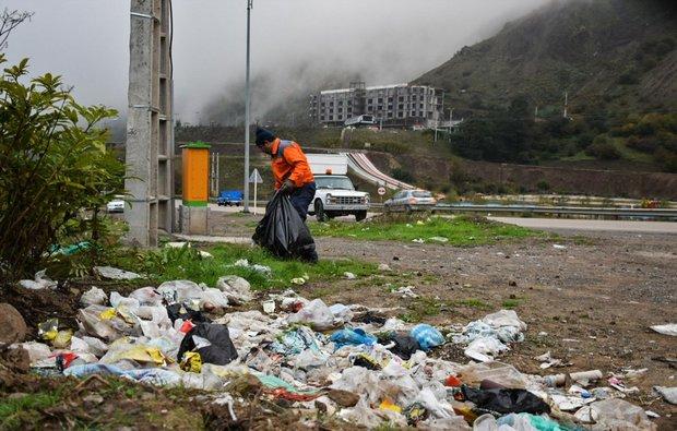 طرح مازندران پاک مرهمی بر زخم سرسبزترین خطه شمال کشور