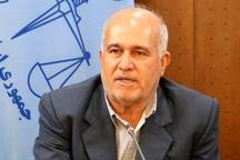 دستگاه قضایی حامی توسعه و سرمایهگذاری در گیلان است