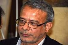 عضو شورای مرکزی حزب اتحاد ملت ایران:روح حاکمیت مردم در انتخابات بروز می یابد