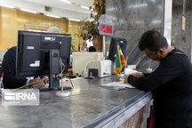 بانک مسکن کردستان تسهیلات یک درصد ویژه رونق تولید پرداخت میکند