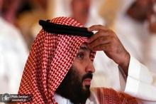 تلاش شاهزادگان سعودی برای ممانعت از پادشاهی محمد بن سلمان/ احمد بن عبدالعزیز گزینه مطلوب خاندان آل سعود و غرب