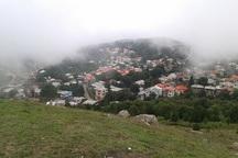 نگاهی بر انتخاب روستاهای هدف گردشگری مازندران