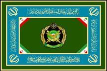 پیام استاندار آذربایجان شرقی به مناسبت 29 فروردین، روز ارتش جمهوری اسلامی ایران و نیروی زمینی