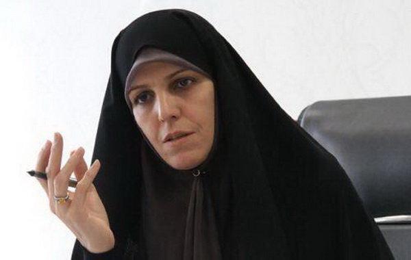 """به مساله """"رجل سیاسی"""" باید پاسخ داده شود/ رد صلاحیت زنان در هیاهوی رد صلاحیت مردان گم شد"""