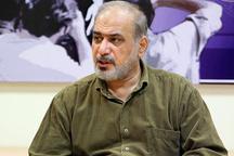 آقای روحانی در کابینه جدید روی اصول خود بایستد