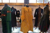 جشنواره بین المللی مد و لباس فجر در چابهار برگزار می شود