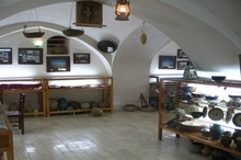 بوکان صاحب موزه مردم شناسی میشود