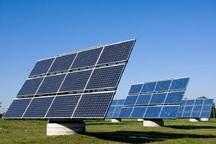 استقبال از سرمایهگذاری در حوزه انرژیهای نو کم شده است