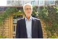 عبدالرضا هاشمزایی: احمدینژاد را باید در «پردیس» دادگاهی کنند