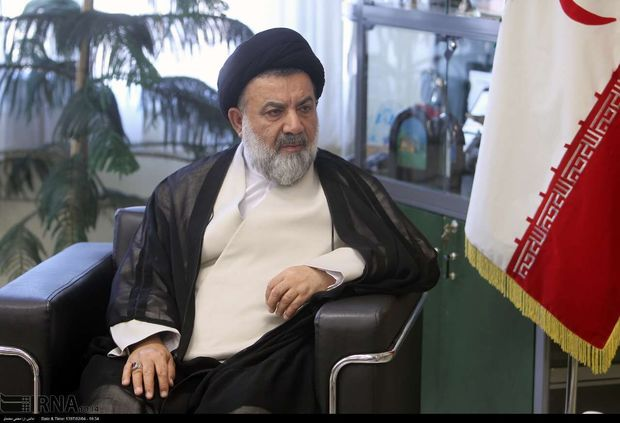 بیانیه گام دوم انقلاب حرکت به سمت پیشرفت و تمدن اسلامی است