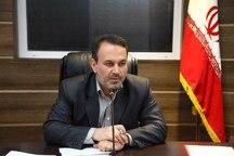 طرح توانمندسازی حاشیه نشینان در استان اجرا می شود