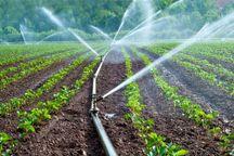 115 طرح با حضور وزیر جهاد کشاورزی در همدان بهره برداری شد