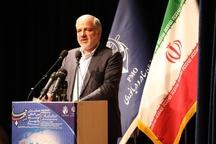 بندر چابهار باید به کانون مسافرت های دریایی ایران تبدیل شود
