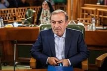 الویری: مسئولان باید پاسخگوی عملکرد خود باشند
