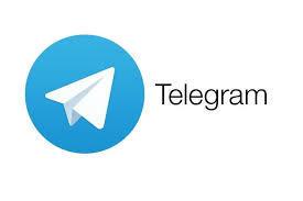 تلگرام دقایقی پیش وصل شد