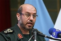 وزیر دفاع:  پاسخگویی به مردم، به هنگام، موثر و با حفظ کرامت انسانی باشد