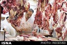 قیمت گوشت قرمز در تبریز 100 هزار تومان نیست!