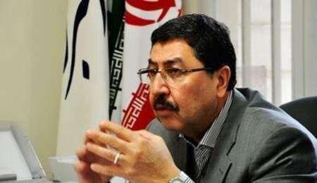 بهبود توزیع درآمد خانوارهای شهری استان البرز