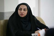 موج سواری مخالفان دولت در تلاطم سیل- الهام بابایی*
