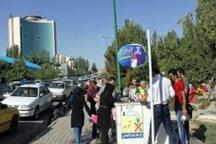 فعالیت 250 راهنمای گردشگری در آذربایجان شرقی