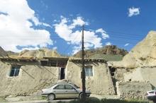 تعیین تکلیف روستاهای مشمول طرح کوچ در گلستان