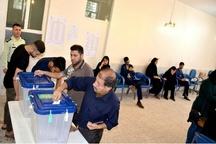 ابطال انتخابات شورای شهر مشهد شایعه است