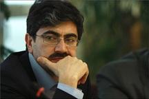 جهانیان قدرت جایگزینی نفت ایران را ندارند