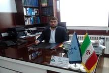 معرفی 10 رباخوار آبیک به دادگاه قزوین  رباخواران حمایت قضایی نمیشوند