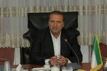 فرماندار زنجان: رصد آسیب های اجتماعی باید مستمر باشد