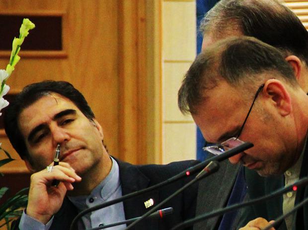 معاون وزیر: مسکن مهر یک تجربه تلخ بود
