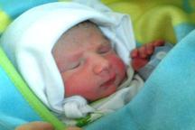 کاهش 3.2 درصدی ولادت در آذربایجان غربی خوی صاحب کمترین میزان ولادت ثبت شده